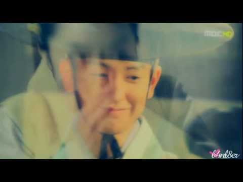 ● Bedshaped [ Ju Hwan × Seo Woo ]