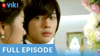 download lagu Playful Kiss - Playful Kiss: Full Episode 6  gratis