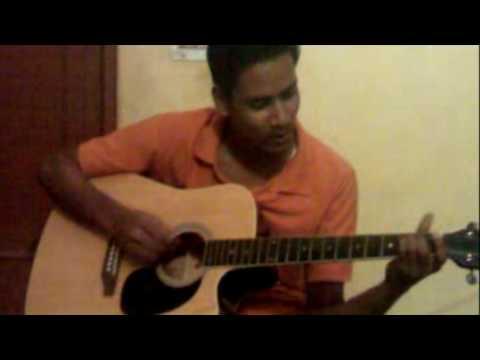 Milan singing kya mujhe pyar he