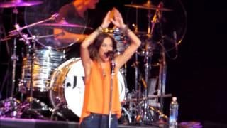 Watch Jana Kramer Good Time Coming On video