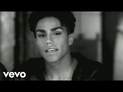 3T;Michael Jackson - Why