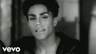 Watch Michael Jackson Why video