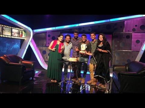 ഇവളെയൊക്കെ ഉണ്ടാക്കിയ നേരത്ത് ഹജ്ജിന് പോയിരുന്നേല് പുണ്യം കിട്ടിയേനെ Best Malayalam Short Film 2014 video