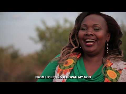 Muigua-Official Video By Pastor Joan Wairimu