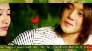 Watch Kim Hyun Joong Gaze video