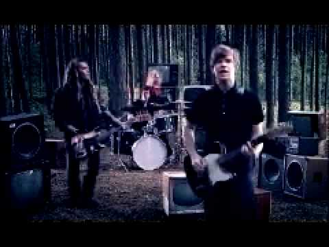 Nada Surf - Always Love