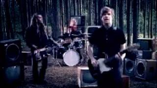 Watch Nada Surf Always Love video