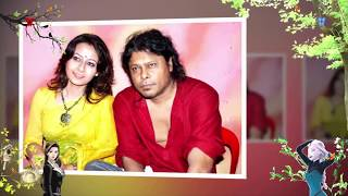 New! কিং শাকিব খান Vs James Singer | NEW KOLKATA BANGLA MOVIE | SHREE VENKATESH FILMS | SHAKIB KHAN