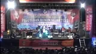download lagu Dangdut Koplo - New Pallapa Live Pati gratis