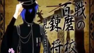 【おっちょこバニー&ウイナ】千本桜【歌ってみた】
