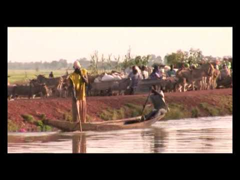 Water for African Cities - Mali