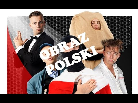Szymon Łątkowski- Obraz Polski (Eliminacje 31. PAKI)