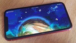 Top 8 Best Paid IOS / Iphone Games 2019 - Fliptroniks.com