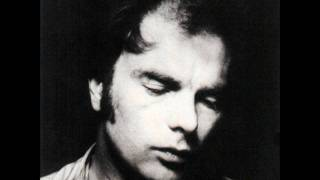 Watch Van Morrison High Summer video