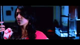 Arya 2 - Arya 2 | Scene 25 | Malayalam Movie | Full Movie | Scenes| Comedy | Songs | Clips | Allu Arjun |