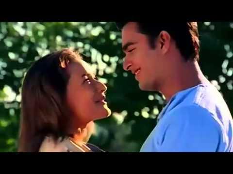 Me As Diha Balan, Gihan Mihiranga, මේ ඇස් දිහා බලන් video
