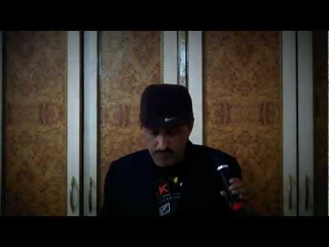 PARDE MEIN REHNE DO - SHIKAR - ASHA PAREKH - ASHA BHOSALE