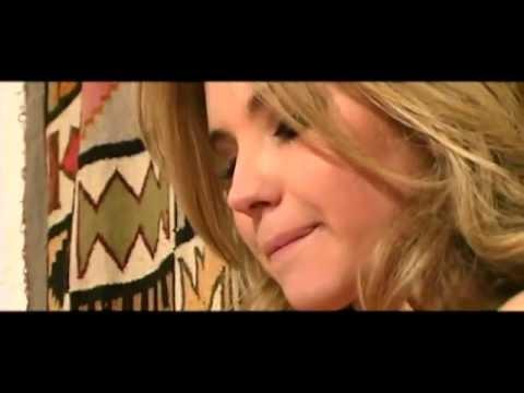 PASIÓN ANDINA - No Te Olvido [VIDEO OFICIAL] HD