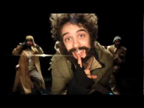 The Midnight Beast - Strategy Wanking video