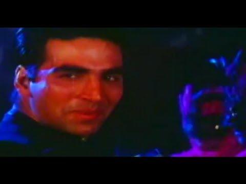 Hum Hain Seedhe Sadhe Akshay - Khiladiyon Ka Khiladi - Akshay Kumar video