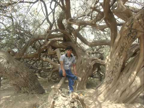 Ankhon Se Tu Door Hai video