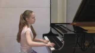 download lagu Chopin Ballade No.1 Op.23 gratis