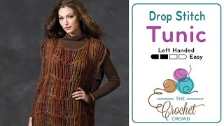 Crochetpedia: Crochet Dress Patterns~ - blogspot.com