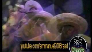 Konkou Chante Nwel 1998 Max Aubin
