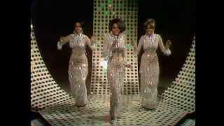 Watch Diana Ross Reflections video