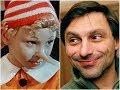 Как сложились судьбы актёров советского фильма Приключения Буратино mp3