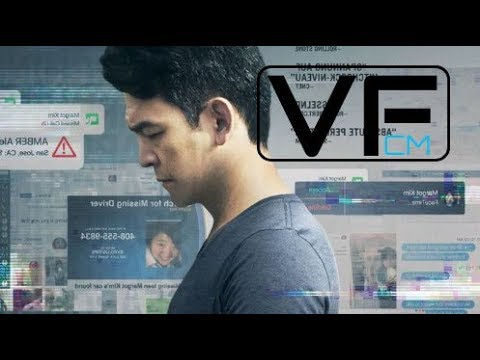 SEARCHING : Portée Disparue VF [HD] streaming vf