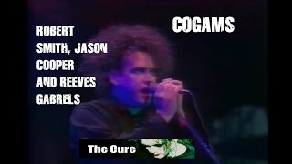 Watch Cure A Sign From God video