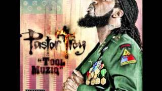 Pastor Troy Feat. Gangsta Boo - Wanting You