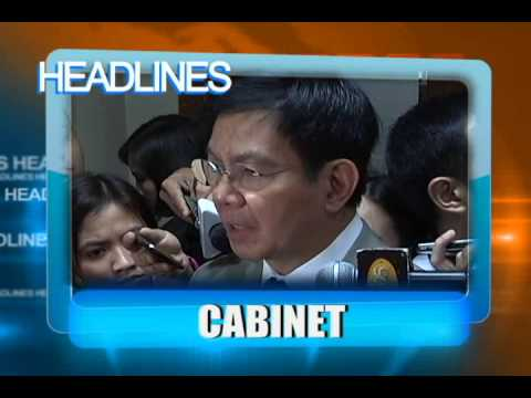 NEWSFORCE HEADLINES MARCH 8  2013