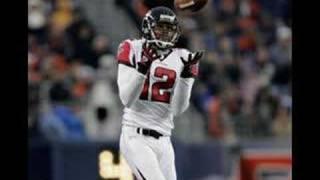 Watch Atlanta Falcons Hey Hey here We Go video