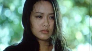 Người Đàn Bà Mộng Du Full HD   Phim Tình Cảm Việt Nam Hay