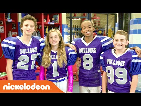 Watch Belly Of The Bulldog (2015) Online Free Putlocker