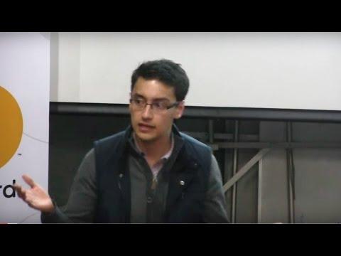 Minería de datos aplicada a fraude (Sergio Durán)
