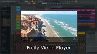 FL Studio Guru | Video Player 2