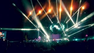 Era Istrefi BONBON live FullHD VIDEO