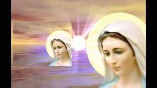 Non Stop Marian Malayalam Christian Devotional Songs
