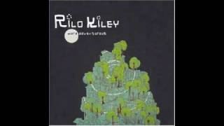 Watch Rilo Kiley Portions For Foxes video