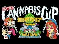 2016 Michigan Medical Cannabis Cup: Topical Entries