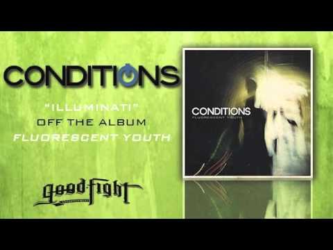 Conditions - Illuminati