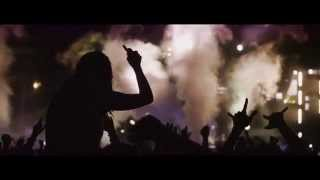 Baixar - R3hab Vinai How We Party Official Music Video Grátis