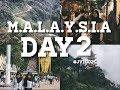 #JVLOG25 TAHUN BARU DI MALAYSIA PART 2