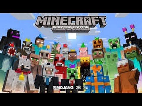 Como mudar Skin no Minecraft 1.6.2 Pirata Original