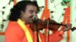 Shankar dash (kotha & shoor Farid uddin ahmed chisty)