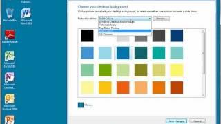 Hosted Virtual Desktop - Cloud Computing Expert Tutorial - a COUPLE of GURUS