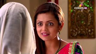 Madhubala - ??????? - 16th July 2014 - Full Episode (HD)